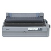 Epson LQ-2190 24-pin Dot-matrix Printer (C11CA92001)