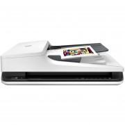 Escaner HP ScanJet PRO 2500