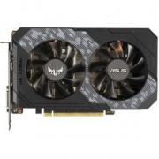 Asus VGA Asus GeForce RTX 2060 TUF-RTX2060-O6G-GAMING