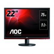 """AOC G2260VWQ6 21.5"""" LED"""
