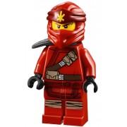 njo531 Minifigurina LEGO Ninjago-Kai njo531