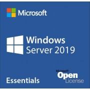 OS, Microsoft® Windows SfBSvr 2019 SNGL OLP NL (5HU-00410)