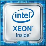 Intel CPU Server Xeon 16-core E5-2683v4 16/32 2.10 Turbo 40M NoGfx 9.60 GT/sec LGA2011-3 Tray CM8066002023604SR2JT