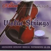 Corzi vioara Alice A708