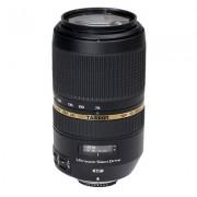 TAMRON 70-300mm SP f/4-5.6 Di VC USD Canon