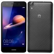 "Smartphone Huawei Y6 II 5.5"" Negro, Dual Sim, 16GB"