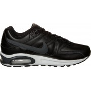 Nike Air Max Command - sneakers - uomo - Black