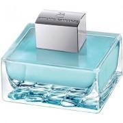 Blue Seduction Feminino Eau de Toilette 50ml - Antonio Banderas