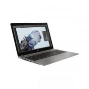 HP ZBook 15u G6 i7-8665U 16GB 512 WX3200 W10P 6TP53EA