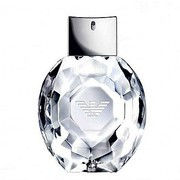 Armani Diamonds (EdP) EDP 100 ml