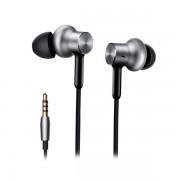Наушники Xiaomi Mi In-Ear Headphones Pro HD QTEJ02JY
