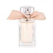 Chloe Chloé Fleur eau de parfum 20 ml donna