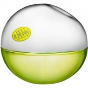 DKNY Perfumes femeninos Be Delicious Eau de Parfum Spray 30 ml
