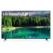 """LG 49"""" LED TV 49SM8500PLA NanoCell™"""