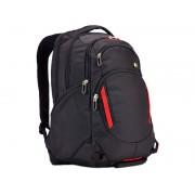 Рюкзак Case Logic 15.6-inch Black BPED115BLK