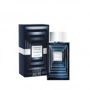 Lalique hommage a l'homme voyageur eau de toilette 50 ml spray