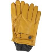 Laimbock Ruffre Gelb - Gelb Größe 9