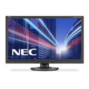 NEC Monitor Led 24'' As242w 1920x1080