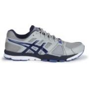Asics GEL-CRAZE TR 2 Men Training & Gym Shoes For Men(Multicolor)