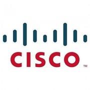 Cisco Systems SG250-10P-K9-EU switch di rete Gestito L2 Gigabit Ethernet (10/100/1000) Nero Supporto Power over Ethernet (PoE)