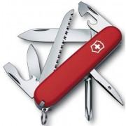 Cutit multifunctional Victorinox Hiker