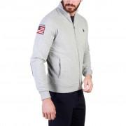 U.S. Polo - 43485_47130