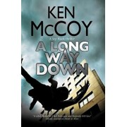 A Long Way Down, Paperback/Ken McCoy