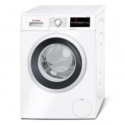 Bosch Serie 4 7.5kg Front Load Washing Machine (WAN22120AU) [WAN22120AU]