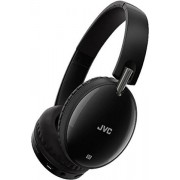 JVC HA-S70BT Inalambrico Auriculares Externo, C