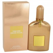 Tom Ford Orchid Soleil by Tom Ford Eau De Parfum Spray 1.7 oz