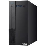 ASUS D340MF Tower PC, i5-8400 2.8GHz, 4GB RAM, 1TB HDD, Intel HD graphics, Win 10 Pro