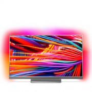 Philips 55PUS8503/12 4K Ultra HD Smart tv