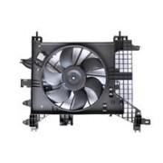 Gmv (Electroventilator) Racire Duster 1.6 16V ( 4X4 ) / 1.5Dci E4 Asam 32102 32102
