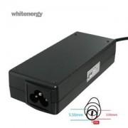 Whitenergy WE AC adaptér 19V/4.74A 90W kon. 5.5x3.0mm + pin