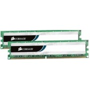 Corsair 16 GB DDR3-RAM - 1600MHz - (CMV16GX3M2A1600C11) Corsair Value CL11