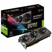 SALE OUT. ASUS STRIX-GTX1060-O6G-GAMING Asus REFURBISHED WITHOUT ORIGINAL PACKAGING AND