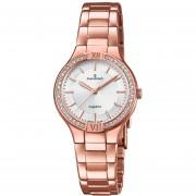 Reloj Mujer C4630/1 Dorado Candino