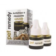 TEKNOFARMA SpA Pet Remedy Ricarica 2x40ml