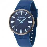 Мъжки часовник Police - Dakar, PL.14197JSU/61P