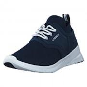 Lacoste Lt Sense 120 1 Sma Nvy/wht, Shoes, blå, EU 44