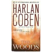 The woods - Harlan Coben - Livre