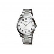 Reloj MTP-1274D-7B Casio -Gris