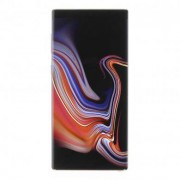 Samsung Galaxy Note 10 Duos N970F/DS 256Go rose
