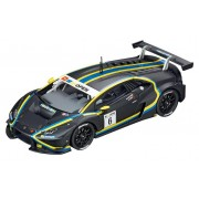 CARRERA Circuitos de coches eléctricos CARRERA 20030007