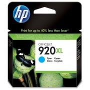 Cartus cerneala HP 920XL (Cyan)
