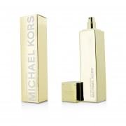 Michael Kors 24K Brillant Gold Eau De Parfum Spray 100ml