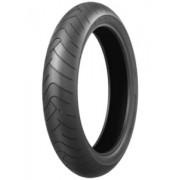 Bridgestone BT023 F ( 120/70 ZR18 TL (59W) M/C, Első kerék )