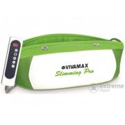 Centură masaj Vivamax (GYVMA)