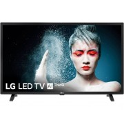 LG TV LG 32LM6300PLA (LED - 32'' - 81 cm - Full HD - Smart TV)