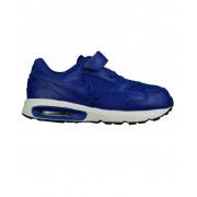 NIKE bébi b cipő AIR MAX ST (TDV) 654289-401